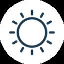 Sun-Icon-White-BG.png